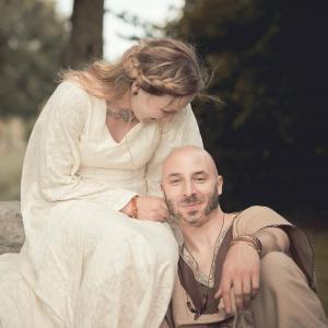 Hochzeit J&J 1