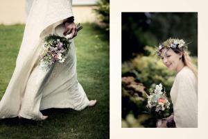 Hochzeit J&J 3