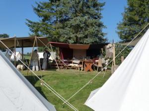 Wiki Wiesenlager - September 2016
